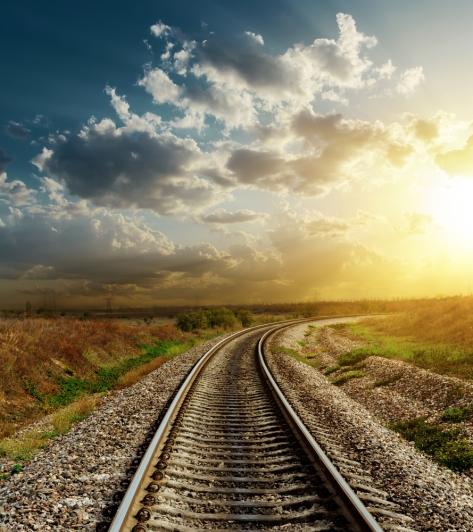 merlin traintracks