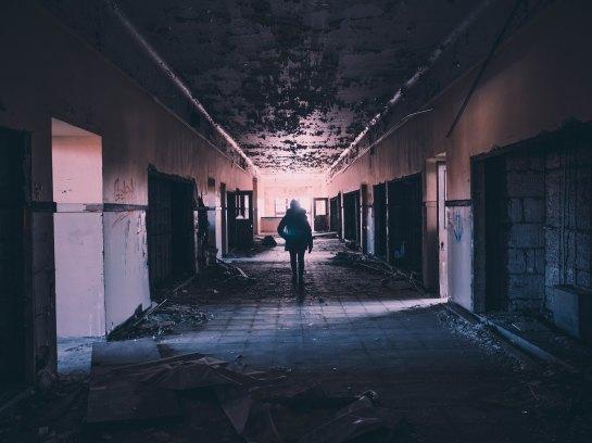 andrew-amistad-70863 apocalypse