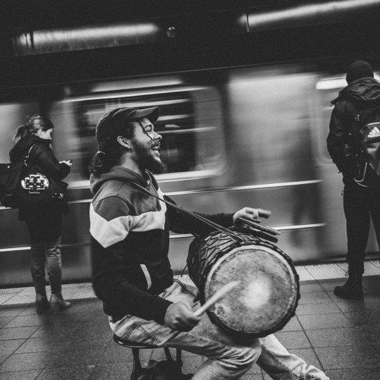florian-schneider-468822 street musician