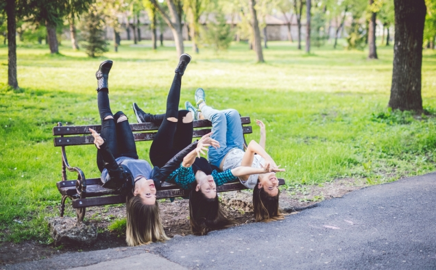 Playful shutterstock_659900317