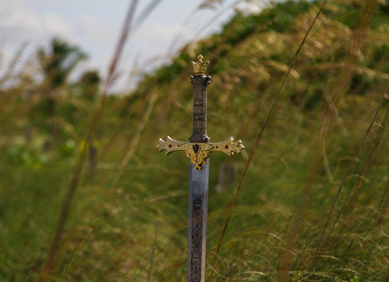 ricardo-cruz-31577 sword