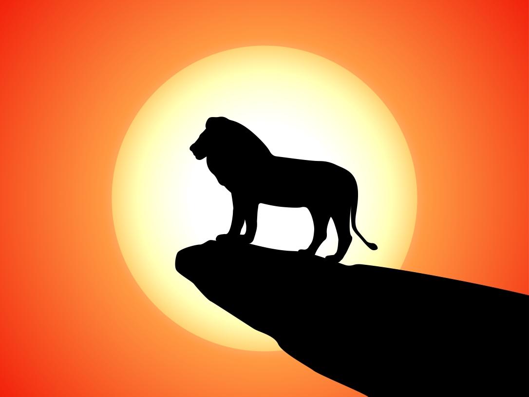 shutterstock_573237151 Lion King