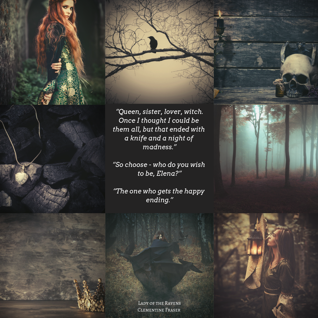 AngstySquares Victory Announcement (1)